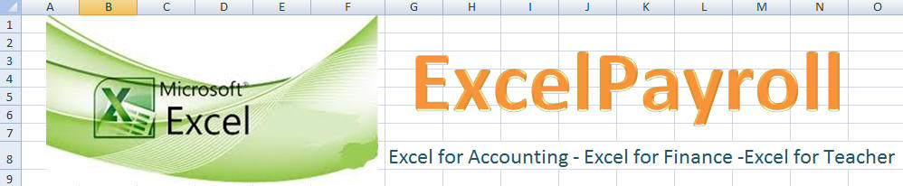 free payroll software south africa freeware